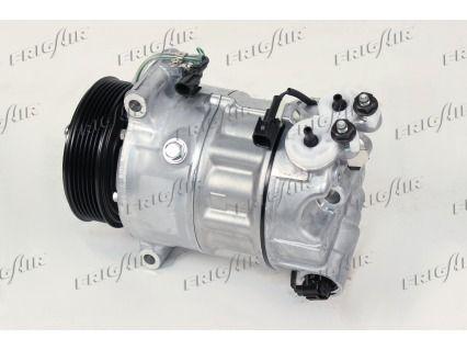 FRIGAIR Klimakompressor 920.20277