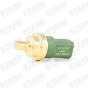 SKCTS-0850019 STARK Sensor, Kühlmitteltemperatur SKCTS-0850019 günstig kaufen