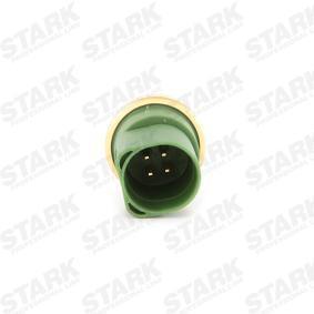 SKCTS-0850019 Kühlmittelsensor STARK - Markenprodukte billig
