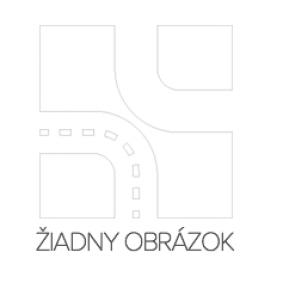Kúpte a vymeňte Filter vnútorného priestoru RIDEX 424I0157