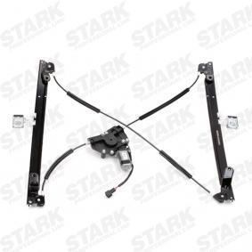 buy and replace Window Regulator STARK SKWR-0420283