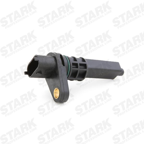 OPEL SENATOR Geschwindigkeitssensor - Original STARK SKSSP-1130002