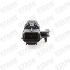 SKSSP-1130006 Snímač, rychlost STARK - Levné značkové produkty