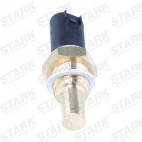 SKCTS0850034 Sensor, Kühlmitteltemperatur STARK SKCTS-0850034 - Große Auswahl - stark reduziert
