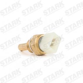 SKCTS0850036 Kühlmitteltemperatursensor STARK SKCTS-0850036 - Große Auswahl - stark reduziert