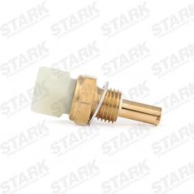SKCTS-0850036 Kühlmittelsensor STARK - Markenprodukte billig