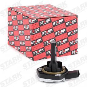 SKSEE-1380005 STARK mit Dichtung Sensor, Motorölstand SKSEE-1380005 günstig kaufen