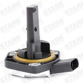 SKSEE1380005 Sensor, Motorölstand STARK SKSEE-1380005 - Große Auswahl - stark reduziert