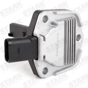SKSEE-1380005 Sensor, Motorölstand STARK - Markenprodukte billig