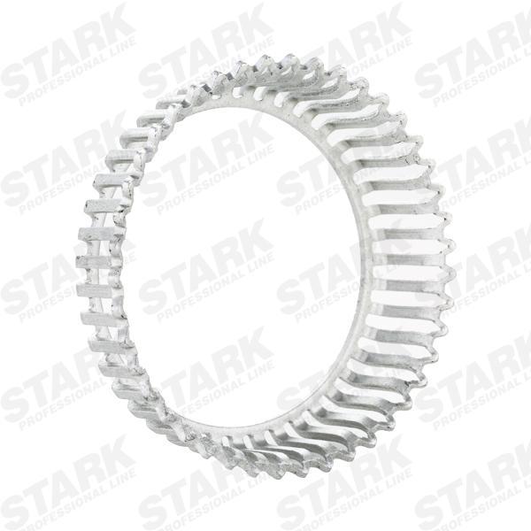 STARK: Original Abs Sensorring SKSR-1410015 ()