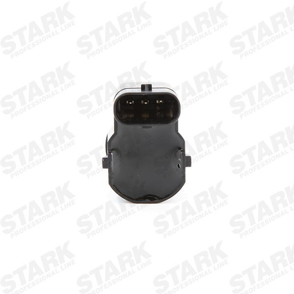 SKPDS1420008 Parksensor STARK SKPDS-1420008 - Große Auswahl - stark reduziert