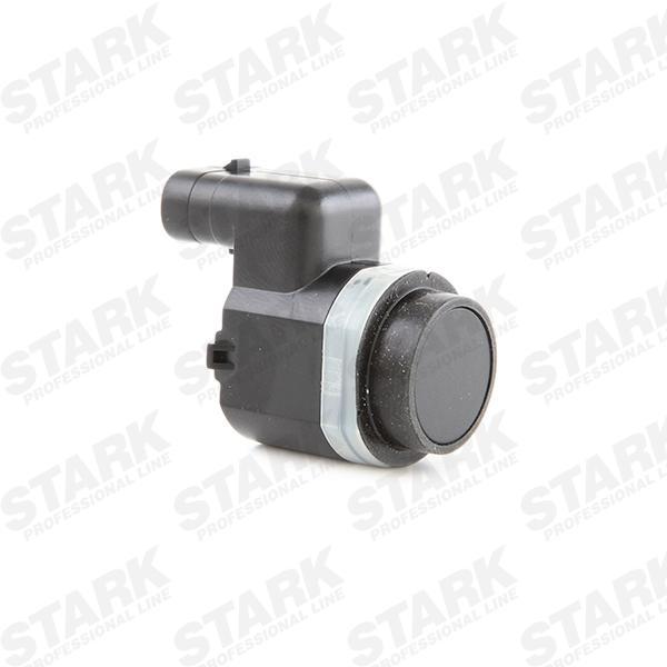 SKPDS-1420008 Rückfahrsensoren STARK - Markenprodukte billig