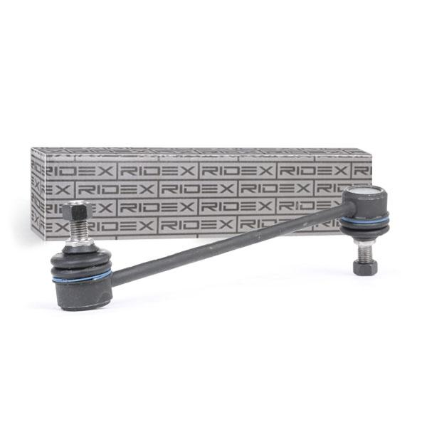 Buy original Stabiliser link RIDEX 3229S0125