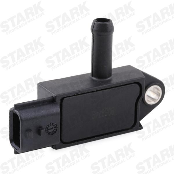 SKSEP1500001 Sensor, Abgasdruck STARK SKSEP-1500001 - Große Auswahl - stark reduziert