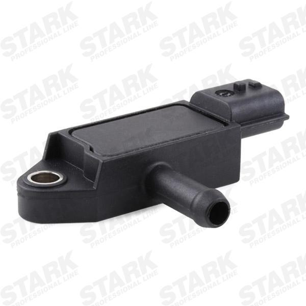 SKSEP-1500001 Sensor, Abgasdruck STARK - Markenprodukte billig