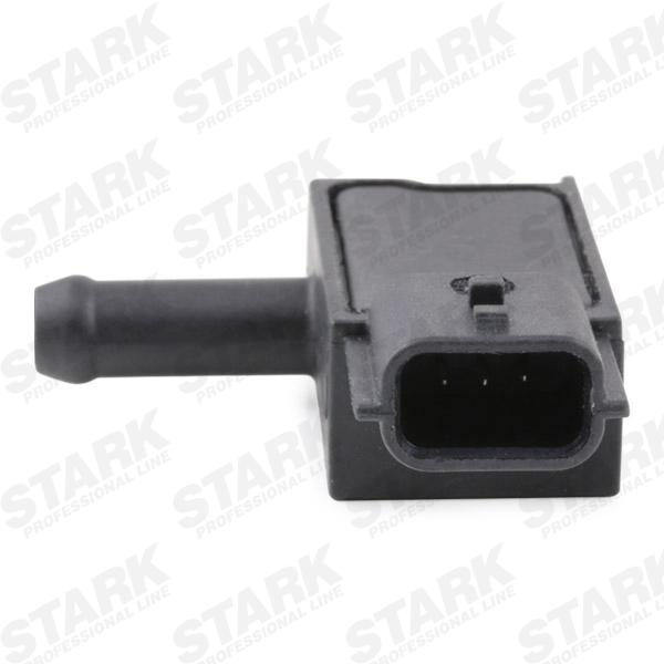 SKSEP-1500001 Sensor, Abgasdruck STARK Erfahrung