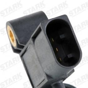 Pressione Gas Scarico FAE 16100 Sensore
