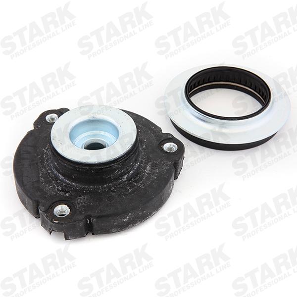 Federbeinlager STARK SKSS-0670165