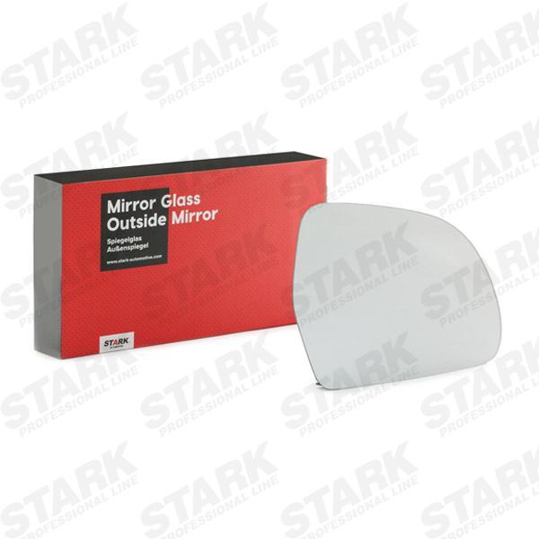 Backspegel SKMGO-1510007 STARK — bara nya delar