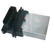 Gebläsewiderstand 665028 Clio II Schrägheck (BB, CB) 1.5 dCi 64 PS Premium Autoteile-Angebot