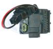 Gebläsewiderstand 665026 Clio II Schrägheck (BB, CB) 1.2 60 PS Premium Autoteile-Angebot