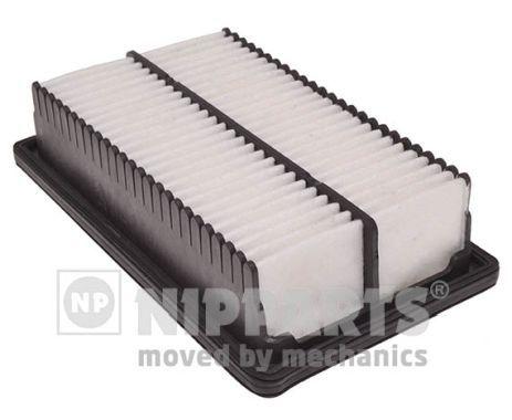 Luftfilter NIPPARTS N1320550 Bewertungen