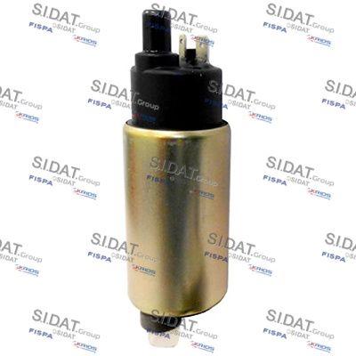 SIDAT Kraftstoffpumpe 70186 APRILIA