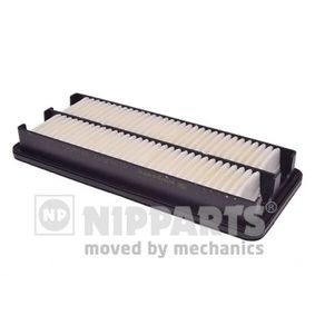 Air Filter N1323071 for MAZDA MX at a discount — buy now!