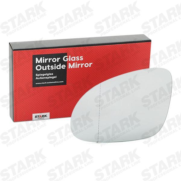 Backspegel SKMGO-1510046 STARK — bara nya delar
