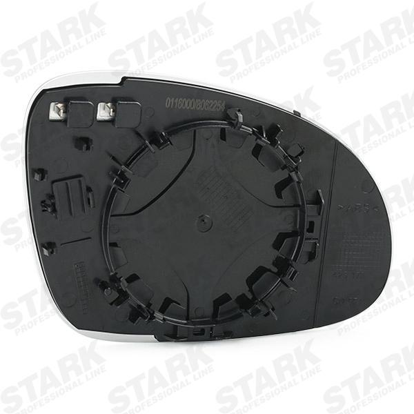 SKMGO1510046 Außenspiegelglas STARK SKMGO-1510046 - Große Auswahl - stark reduziert