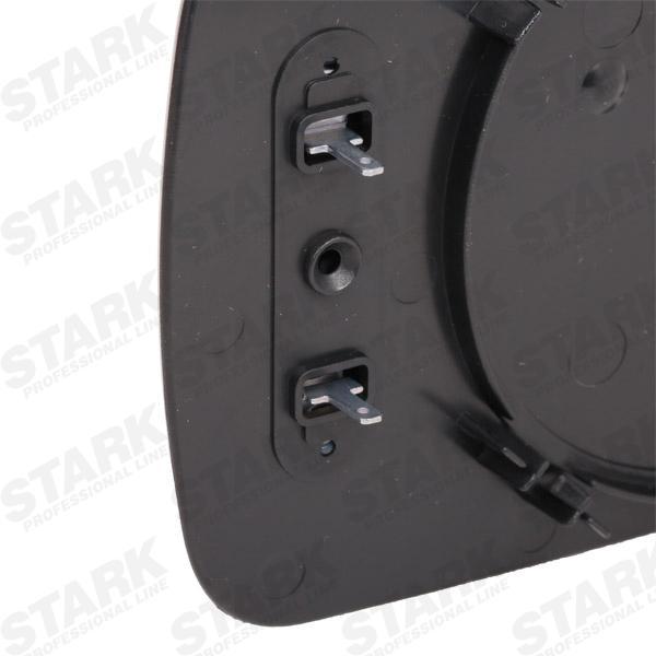 STARK   Spiegelglas, Außenspiegel SKMGO-1510058