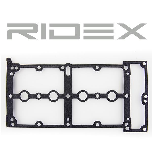 RIDEX: Original Dichtung Zylinderkopfhaube 321G0134 ()