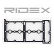 Гарнитура на капака на клапаните 321G0134 RIDEX — само нови детайли