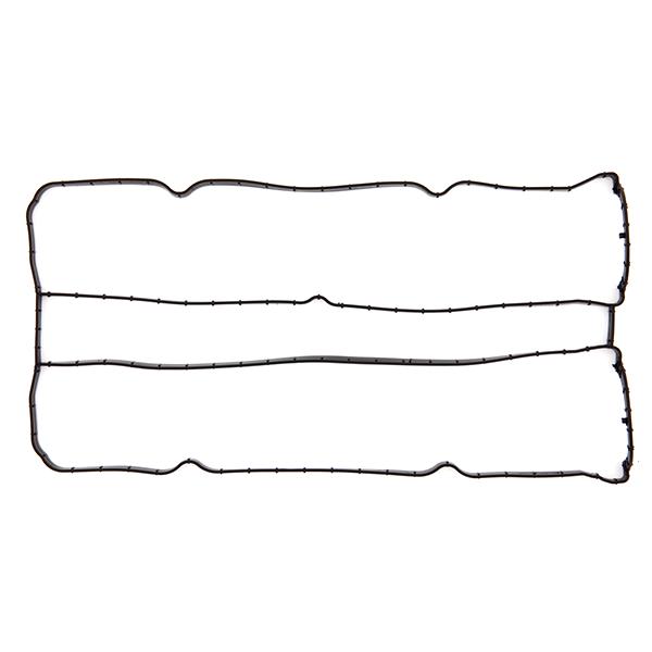 RIDEX: Original Zylinderkopfhaubendichtung 321G0012 (Länge: 422mm, Breite: 219,0mm)