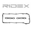 Гарнитура на капака на клапаните 979G0041 RIDEX — само нови детайли