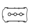 Гарнитура на капака на клапаните 979G0038 RIDEX — само нови детайли