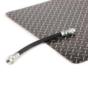 Kupite in zamenjajte Zavorna cev RIDEX 83B0322