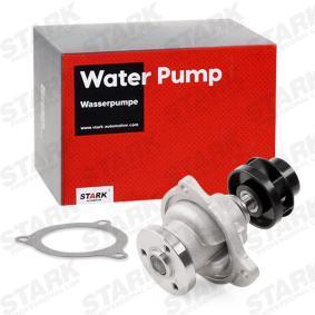JP GROUP 1514102500 Wasserpumpe