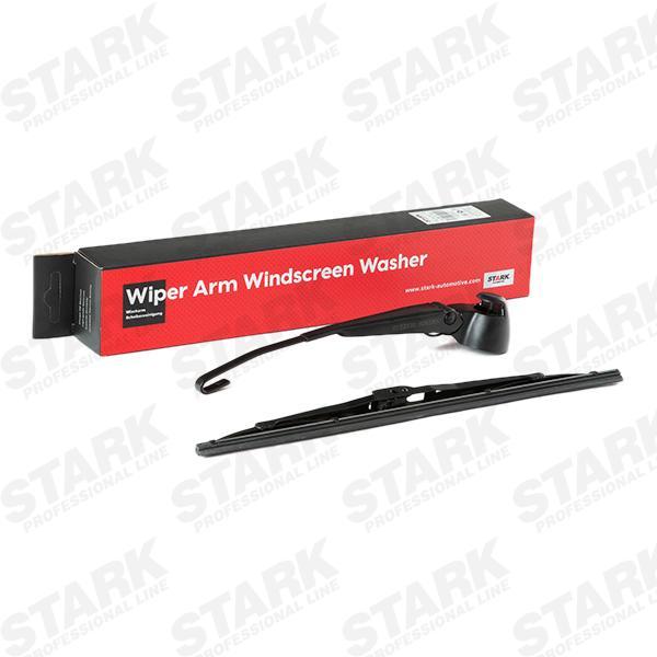 STARK | Wischarm, Scheibenreinigung SKWA-0930046