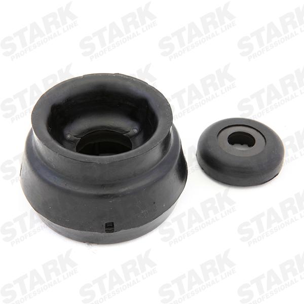 STARK: Original Domlager und Wälzlager SKRPK-1250006 ()