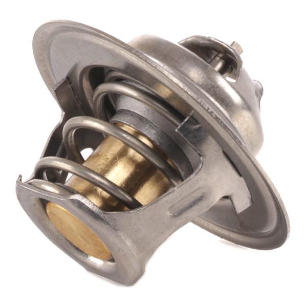 316T0003 Thermostat RIDEX - Markenprodukte billig