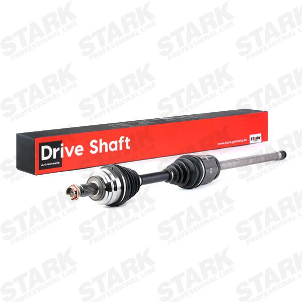 STARK | Antriebswelle SKDS-0210050