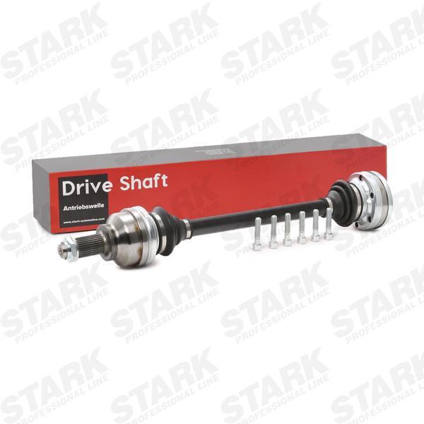 STARK | Antriebswelle SKDS-0210054
