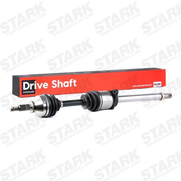 STARK   Antriebswelle SKDS-0210057