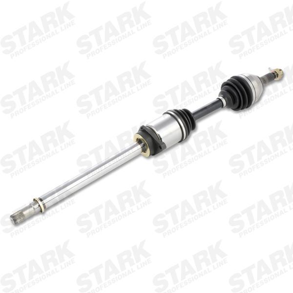 SKDS0210057 Gelenkwelle STARK SKDS-0210057 - Große Auswahl - stark reduziert
