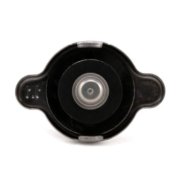 330CC31 Kühlerdeckel ASHIKA 33-0C-C31 - Große Auswahl - stark reduziert