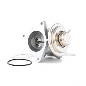 1145E0002 AGR RIDEX - Markenprodukte billig