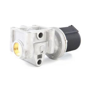1145E0004 AGR RIDEX - Markenprodukte billig