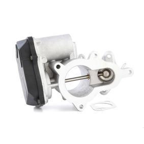 1145E0006 AGR Ventil RIDEX 1145E0006 - Große Auswahl - stark reduziert