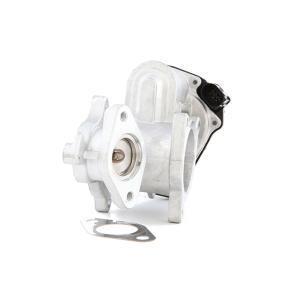 1145E0006 AGR RIDEX - Markenprodukte billig
